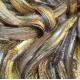 出售优质淡水养殖鱼苗厂家批发价格  泥鳅价格  草鱼  鲤鱼鲫鱼 罗非鱼  观赏鱼